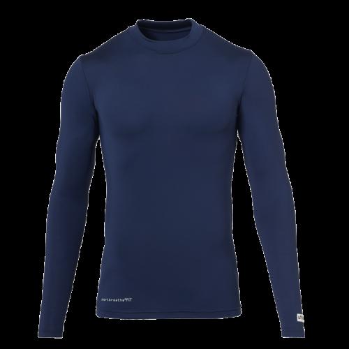 uhlsport Baselayer shirt LS marino UHLSPORT