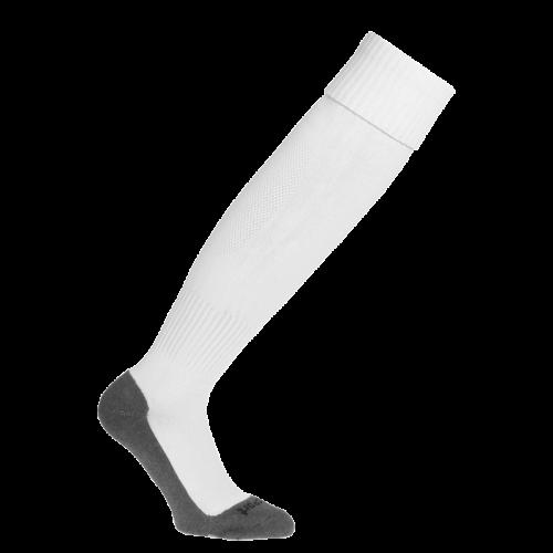 TEAM PRO ESSENTIAL Socks blanco UHLSPORT