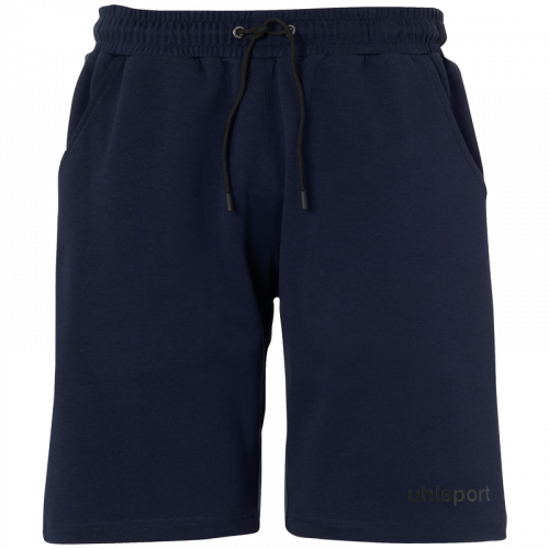 ESSENTIAL PRO SHORTS blue UHLSPORT