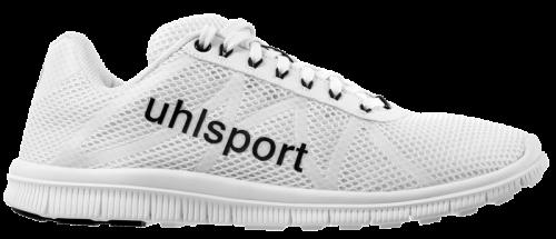 UHLSPORT FLOAT blanco UHLSPORT