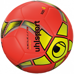 MEDUSA ANTEO red UHLSPORT