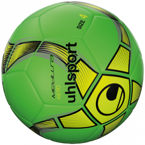MEDUSA KETO green UHLSPORT