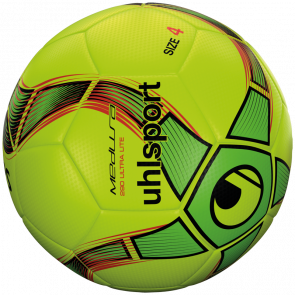 MEDUSA ANTEO 290 ULTRA LITE yellow UHLSPORT