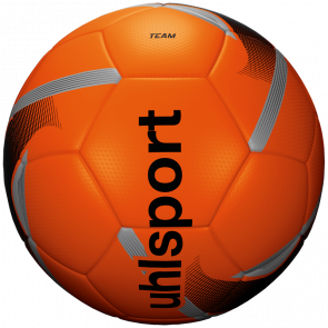 TEAM orange UHLSPORT