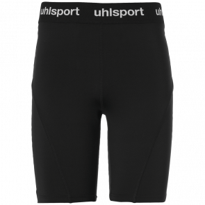 DISTINCTION PRO TIGHTS black UHLSPORT