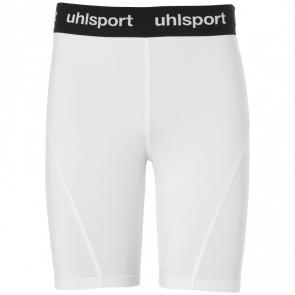 DISTINCTION PRO TIGHTS white UHLSPORT