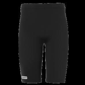TIGHT Shorts negro UHLSPORT