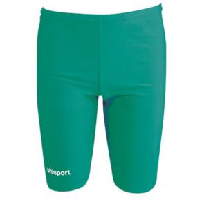 TIGHT Shorts laguna UHLSPORT