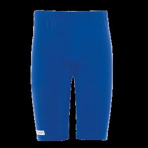 TIGHT Shorts azur UHLSPORT