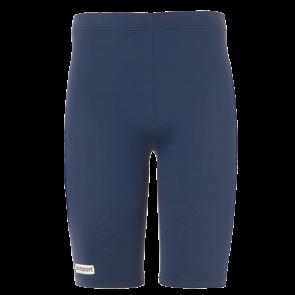 TIGHT Shorts azul marino UHLSPORT