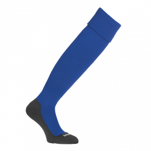 TEAM PRO ESSENTIAL Socks azul royal UHLSPORT