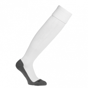 TEAM PRO ESSENTIAL Socks blanco UHLSPORT