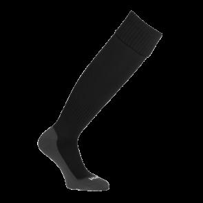 TEAM PRO ESSENTIAL Socks negro UHLSPORT