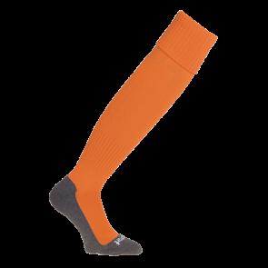 TEAM PRO ESSENTIAL Socks naranja UHLSPORT