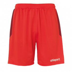 GOAL SHORTS azul UHLSPORT