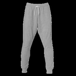 ESSENTIAL modern Pantalones Sudadera gris marengo UHLSPORT