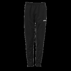 SCORE CLASSIC PANTS negro/blanco UHLSPORT