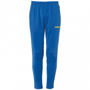 STREAM 22 TRACK PANTS blue UHLSPORT