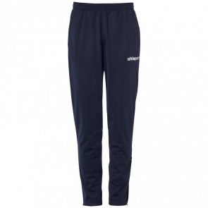 STREAM 22 CLASSIC PANTS blue UHLSPORT