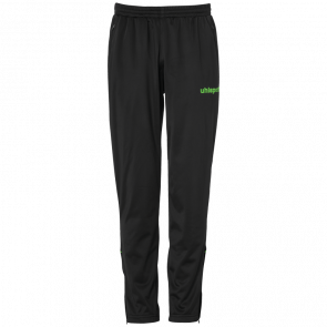 STREAM 22 CLASSIC PANTS black UHLSPORT