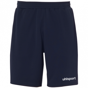 ESSENTIAL PES-SHORTS blue UHLSPORT