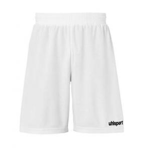 Standard Torwartshorts Blanco
