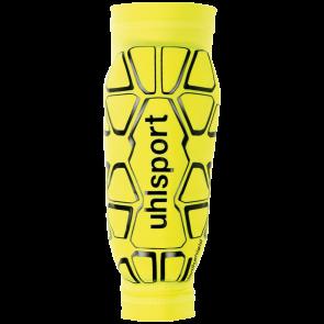 BIONIKSHIELD amarillo UHLSPORT