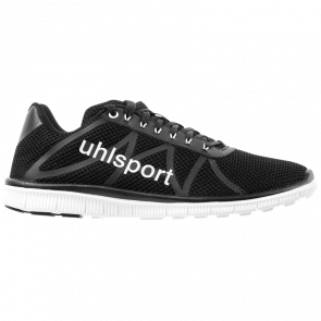 UHLSPORT FLOAT negro UHLSPORT