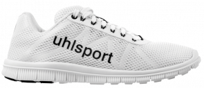UHLSPORT FLOAT blanco UHLSPORT