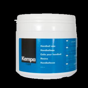 HANDBALLWAX 500 ml incoloro KEMPA