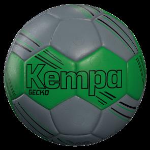 GECKO verde fluor/antracita KEMPA