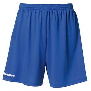CLASSIC SHORTS azul KEMPA