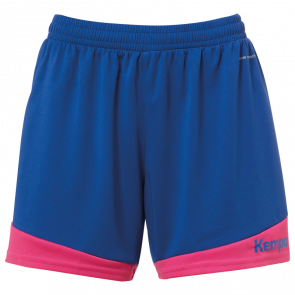 EMOTION 2.0 SHORTS WOMEN purple KEMPA