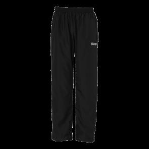 Woven pantalones negro KEMPA