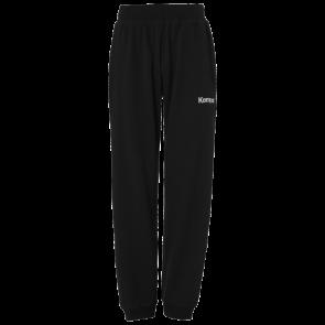 CORE 2.0 PANTS negro KEMPA