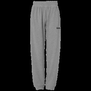 CORE 2.0 PANTS gris oscuro mezcla KEMPA