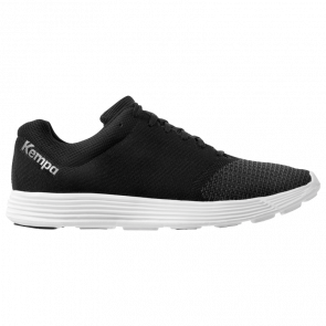 Zapatilla K-FLOAT black KEMPA