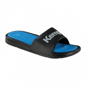 Zapatilla de ducha BATHING SANDAL blue KEMPA