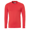 uhlsport Baselayer shirt LS roja UHLSPORT