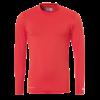 uhlsport Baselayer shirt LS roja UHLSPORT