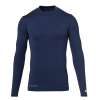 uhlsport Baselayer shirt LS marino UHLSPORT