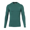 uhlsport Baselayer shirt LS laguna UHLSPORT
