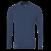 uhlsport Baselayer shirt LS azul marino UHLSPORT