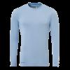 uhlsport Baselayer shirt LS celeste UHLSPORT