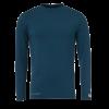 uhlsport Baselayer shirt LS petróleo UHLSPORT