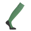 TEAM PRO ESSENTIAL Socks verde UHLSPORT