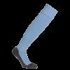 TEAM PRO ESSENTIAL Socks celeste UHLSPORT