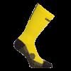 TUBE IT SOCKS lima amarillo/negro UHLSPORT
