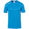 STREAM 22 SHIRT SHORTSLEEVED CIAN UHLSPORT