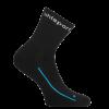 TEAM CLASSIC SOCKS (3 Pairs) negro UHLSPORT